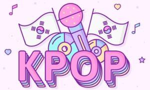 K-pop dans Roskilde Casa Bailar2