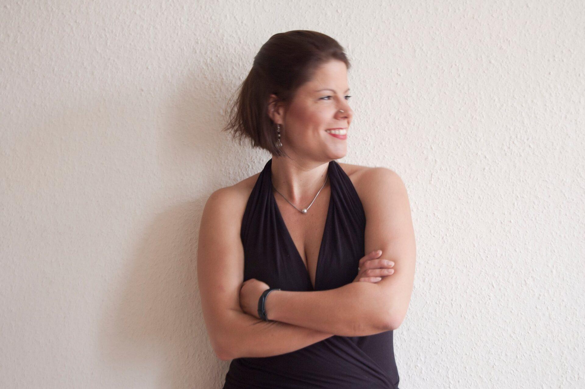 Casa Bailar Tanja Siebert