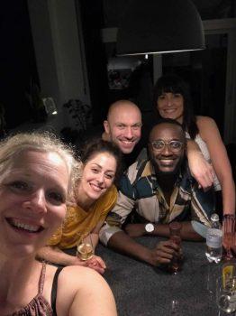 Casa-Bailar-Kizomba-friends1