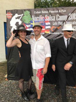 Casa-Bailar-Nordic-Salsacamp