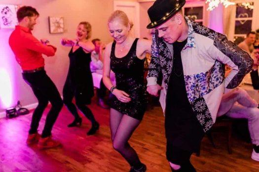 Casa-Bailar-Salsa-Mia1