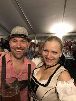 Casa-Bailar-oktoberfest-Soeren-Mia