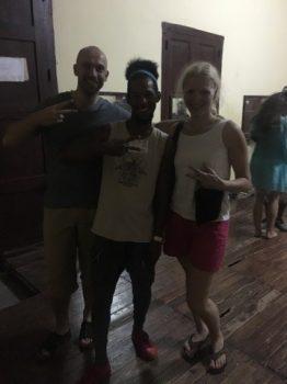 Casa-bailar-Cuban-dancer